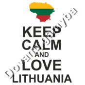 Backup of ck love lithuania