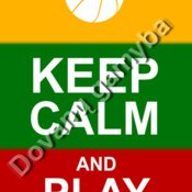 kc play basketball m