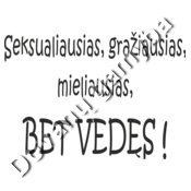 bet vedes