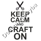 ck craft on